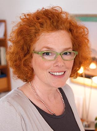 Sigrid Molineus